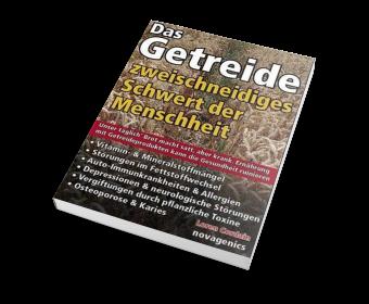 Buch_Das_Getreide_Paleo_Ernährung