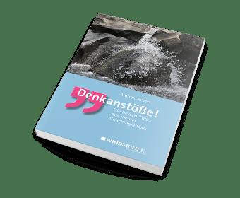 Buch_Denkanstoesse