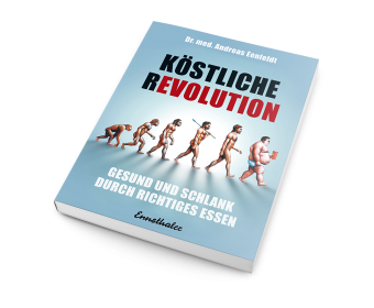Buch_Koestliche_Revolution_Paleo