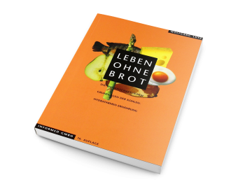 Buch_Leben_ohne_Brot
