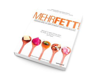 Buch_Mehr_Fett!_Ernährung