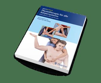 Buch_Physiotherapie_für_alle_Koerpersysteme