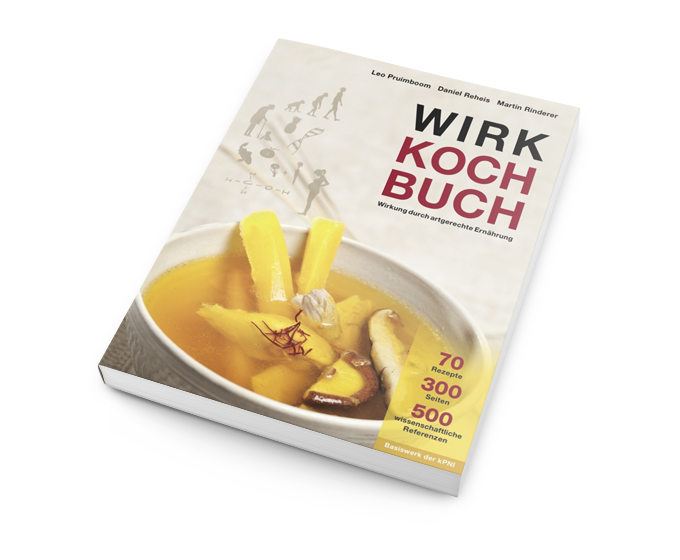 Wirk-Kochbuch