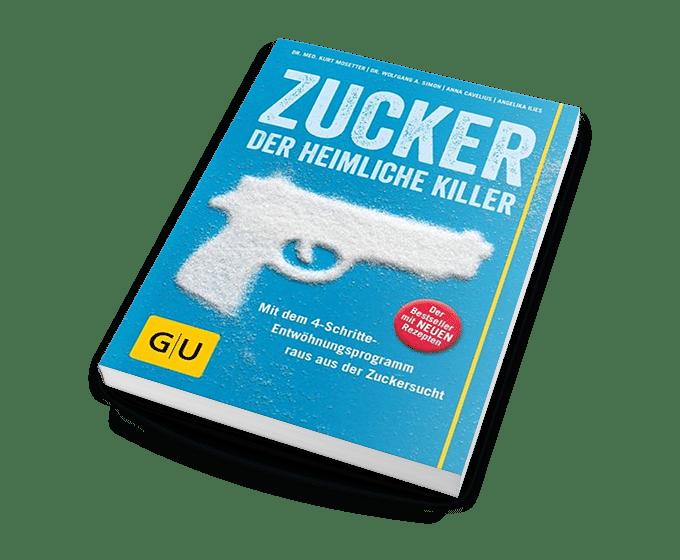 Buch_Zucker