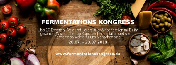 banner_fermentationskongress -800x
