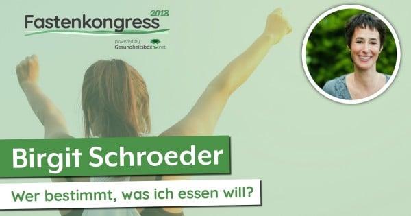 birgit-schroeder-1