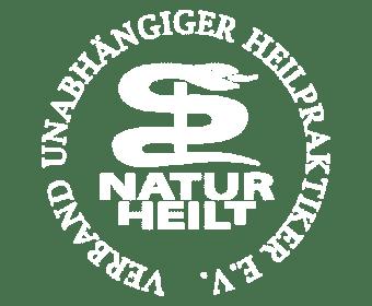 vuh-logo